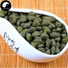 Ginseng Oolong Tea 100g Chinese Kungfu Wulong Tea Lady Orchid Taiwan Lan Gui Ren