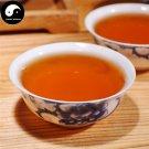 Wuyi Oolong Tea 50g Super Chinese Kungfu Wulong Tea Wu Yi Yan Cha Bei Dou