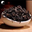 Wuyi Oolong Tea 250g Super Chinese Kungfu Wulong Tea Wu Yi Yan Cha Bei Dou
