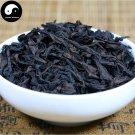 Wuyi Oolong Tea 250g Chinese Kungfu Wulong Tea Wu Yi Yan Cha Rou Gui