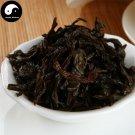 Wuyi Oolong Tea 50g Chinese Kungfu Wulong Tea Wu Yi Yan Cha Shui Xian
