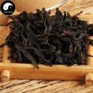 Wuyi Oolong Tea 100g Chinese Kungfu Wulong Tea Wu Yi Yan Cha Shui Xian