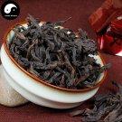 Wuyi Oolong Tea 250g Chinese Kungfu Wulong Tea Wu Yi Yan Cha Tie Luo Han