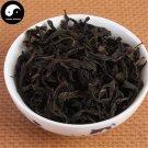 Wuyi Oolong Tea 250g Chinese Kungfu Wulong Tea Wu Yi Yan Cha Shui Jin Gui