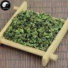 Oolong Tea Golden Osmanthus 500g Chinese Anxi Kungfu Wulong Tea Huang Jin Gui