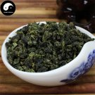 Oolong Tea Ben Shan 500g Chinese Anxi Kungfu Wulong Tea Se Zhong Cha