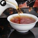 Anxi Black Oolong Tea 200g Chinese Kungfu Wulong Tea For Fat Burn