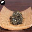 Green Tea Pearl Jasmine Tea 200g Chinese Green Tea Mo Li Hua Cha
