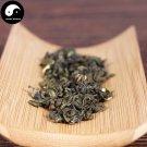 Green Tea Jasmine Tea 200g Chinese Green Tea Mo Li Hua Cha