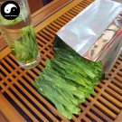 Green Tea Monkey Tea 50g Chinese Green Tea Tai Ping Hou Kui