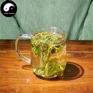 Green Tea West Lake Dragon Well Tea 50g Chinese Green Tea Xi Hu Long Jing