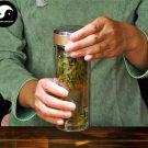 Green Tea West Lake Dragon Well Tea 100g Chinese Green Tea Xi Hu Long Jing