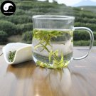 Green Tea An Ji Bai Cha 50g Chinese Green Tea White Jade Phoenix Tea