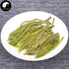 Green Tea Yunnan Bi Luo Chun 100g Chinese Green Tea Pi Lo Chun