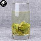 Green Tea Yunnan Bi Luo Chun 200g Chinese Green Tea Pi Lo Chun