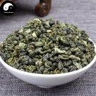 Green Tea Yunnan Bi Luo Chun 500g Chinese Green Tea Pi Lo Chun