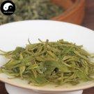 Green Tea Dong Ting Bi Luo Chun 50g Chinese Green Tea Pi Lo Chun