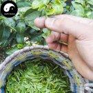 Green Tea Dong Ting Bi Luo Chun 100g Chinese Green Tea Pi Lo Chun
