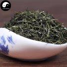Green Tea Xin Yang Mao Jian 250g Chinese Green Tea Xin Yang Fur Tip