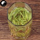 Green Tea Jin Tan Que She 100g Chinese Green Tea SPARROW'S TONGUE