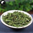 Green Tea Jin Tan Que She 250g Chinese Green Tea SPARROW'S TONGUE