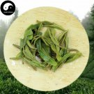 Green Tea Fenggang Zinc And Selenium Tea 50g Chinese Green Tea Xin Xi Cha