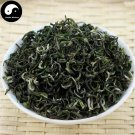 Green Tea Fenggang Zinc And Selenium Tea 250g Chinese Green Tea Xin Xi Cha