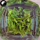 Green Tea Mao Shan Qing Feng Tea 50g Chinese Organic Green Tea