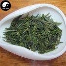 Green Tea Mao Shan Qing Feng Tea 100g Chinese Organic Green Tea