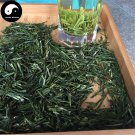 Green Tea Mao Shan Qing Feng Tea 250g Chinese Organic Green Tea
