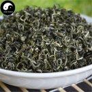Green Tea PREMIUM DU YUN MAO JIAN 250g Chinese Organic Green Tea