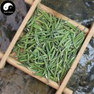 Green Tea ZHU YE QING 250g Chinese Organic Green Tea BAMBOO LEAF