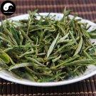 Green Tea Huang Shan Mao Feng 250g Chinese Organic Green Tea
