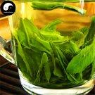 Green Tea Liu An Gua Pian 50g Chinese Green Tea Melon Slice