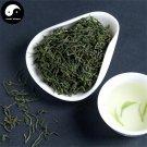 Green Tea Lu Shan Yun Wu 200g Chinese Famous Green Tea
