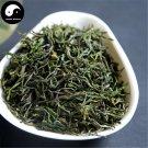 Green Tea Lu Shan Yun Wu 500g Chinese Famous Green Tea