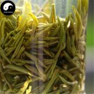 Green Tea Meng Ding Gan Lu 100g Chinese Famous Green Tea