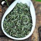 Green Tea Meng Ding Gan Lu 250g Chinese Famous Green Tea