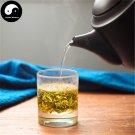 Green Tea Osmanthus Mix Xi Hu Long Jing 50g Chinese Famous Green Tea West Lake Dragonwell