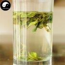 Green Tea Da Fo Long Jing 200g Chinese Famous Green Tea Dragonwell