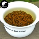 Black Tea Jin Jun Mei 50g Chinese Famous Wuyi Black Tea