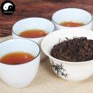 Black Tea Qi Men Hong Cha 50g Chinese Famous Keemun Black Tea Qi Hong
