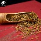 Black Tea Super Jin Jun Mei 50g Chinese Famous Wuyi Black Tea