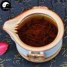 Black Tea Lapsang Souchong 50g Chinese Famous Wuyi Black Tea
