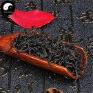 Black Tea Lapsang Souchong 100g Chinese Famous Wuyi Black Tea