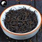 Black Tea Lapsang Souchong 250g Chinese Famous Wuyi Black Tea