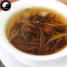 Black Tea Dian Hong Gold Buds 50g Chinese Famous Yunnan Black Tea Dian Hong