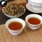 Black Tea Dian Hong Gold Buds 100g Chinese Famous Yunnan Black Tea Dian Hong