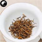 Black Tea Dian Hong Buds 50g Chinese Famous Yunnan Black Tea Dian Hong