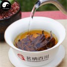 Black Tea Dian Hong Buds 100g Chinese Famous Yunnan Black Tea Dian Hong